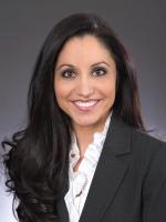Angela Seda, M.D.