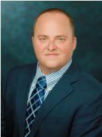 Jason Seiden, MD