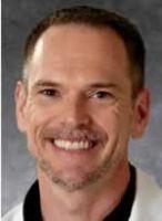 David Shepherd, MD