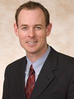 Michael Short, MD