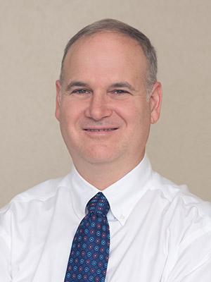 Scott Simms, MD