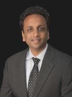 Manju Singhal, M.D.