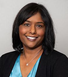 Sunitha Siram, MD