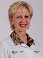 Mary Skiba, D.O.