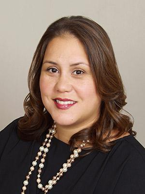 Stephanie Spaight, APRN, FNP-C