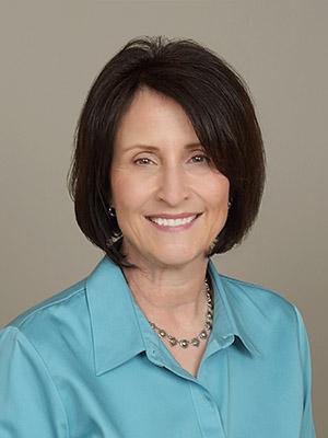 Jennifer Speaker, MD