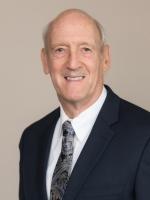 Jack Spitzberg, MD