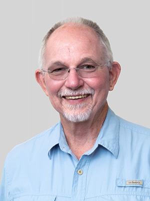 David Starnes, PA-C