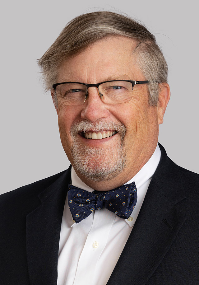 Jerry Light Jr, MD