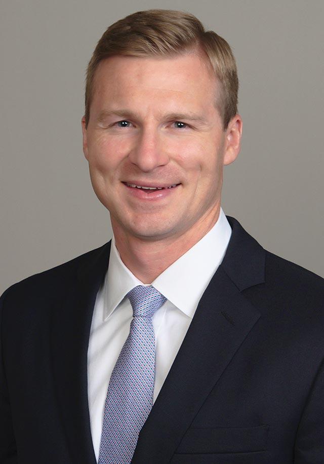 Tyler Bloomer, MD