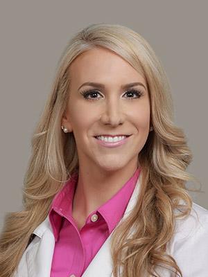 Amanda Jimenez-Lawson, MD