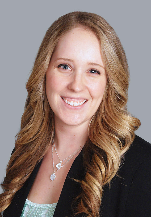 Kelly Olsen, PA-C