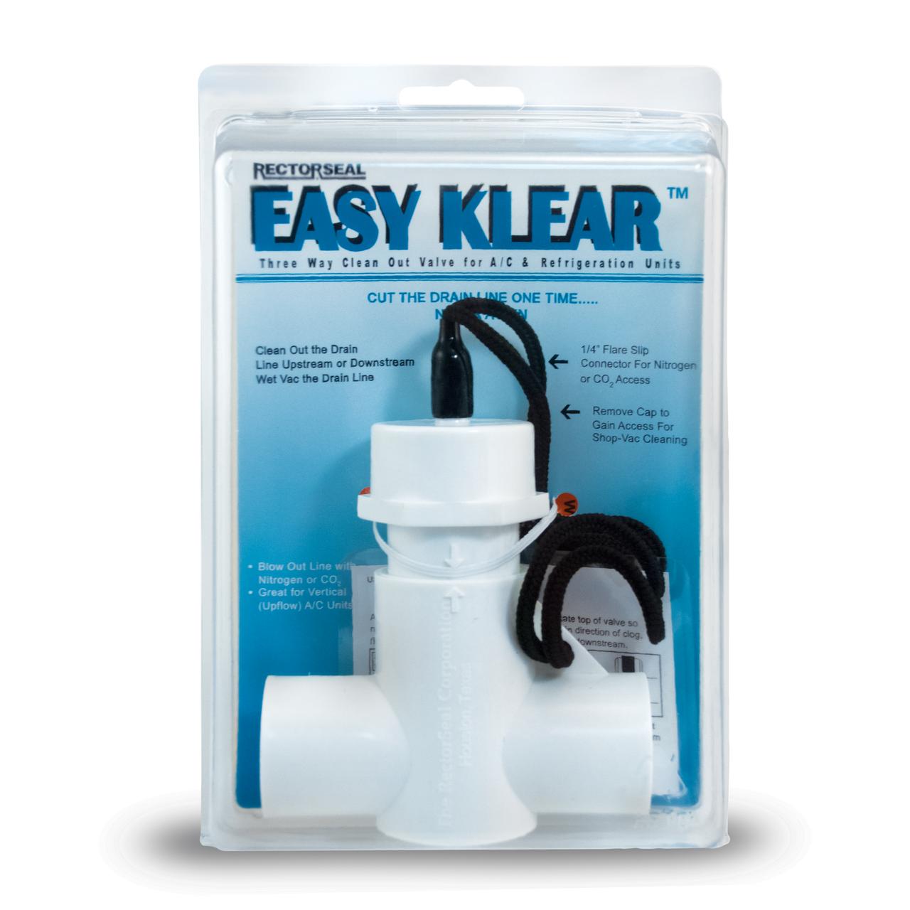 Easy Klear™
