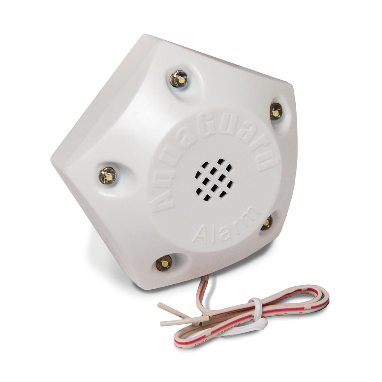 AG 9100 External Alarm