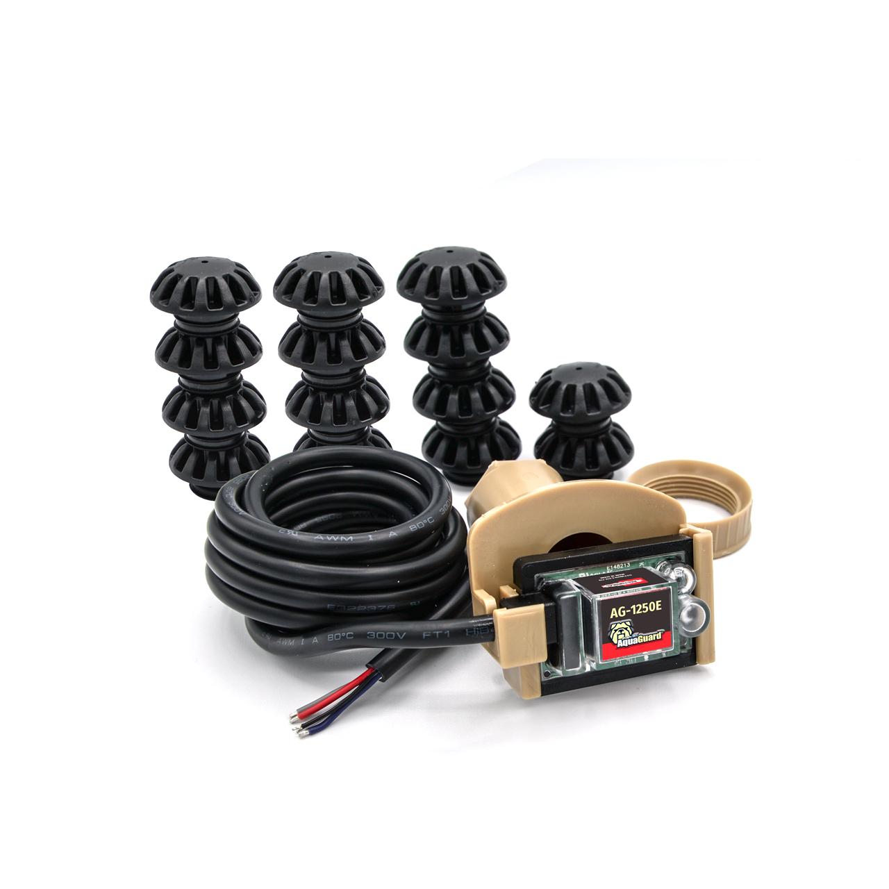 AG 4200E Sensor