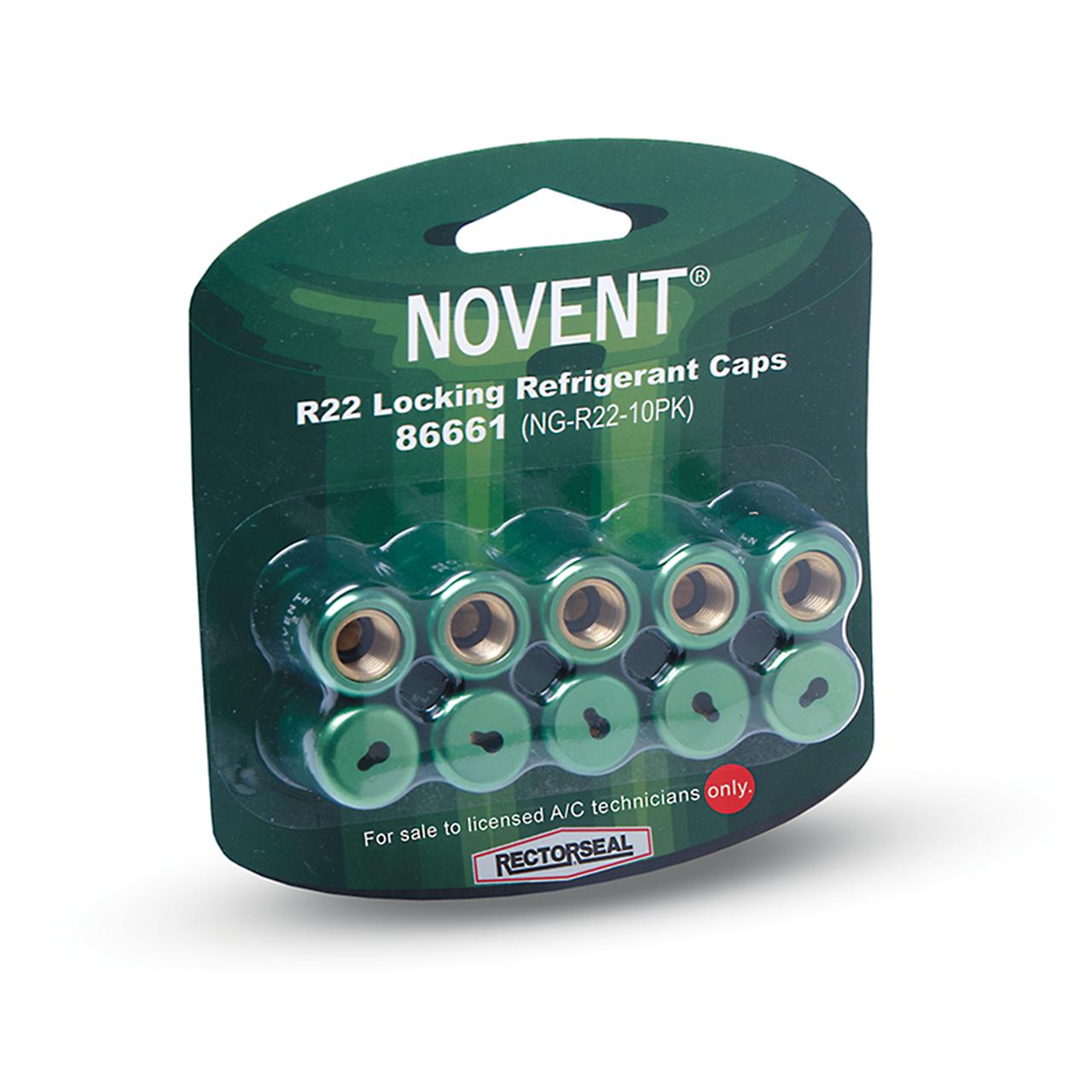 Novent Green