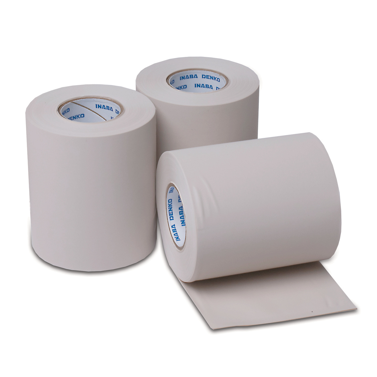 HN-75-I UV-resistant Non-adhesive Wrap