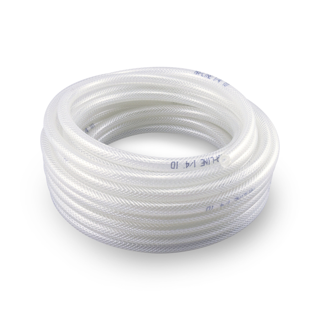 NoKink™ PVC Tubing